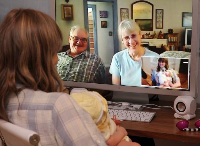 Parents' lawsuit claims FaceTime caused daughter's death (Themasterworld.com)
