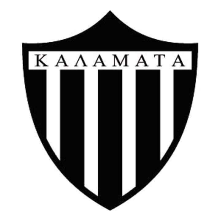 Προβλημάτισε η φιλική ήττα της Καλαμάτας 0-1 από Παναρκαδικό που αποδοκιμάστηκε (βίντεο)