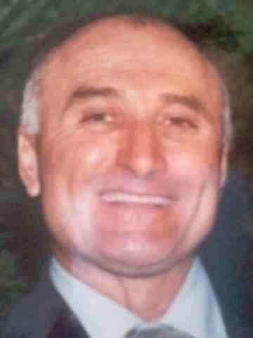 Οι Ισοβίτες διοργανώνουν φιλικό στη μνήμη Παναγιώτη Γκοτσόπουλου