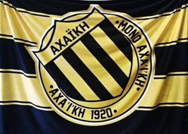 axaiki-flag