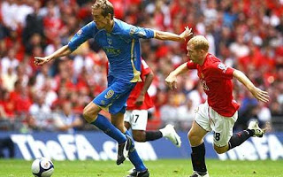 peter_crouch