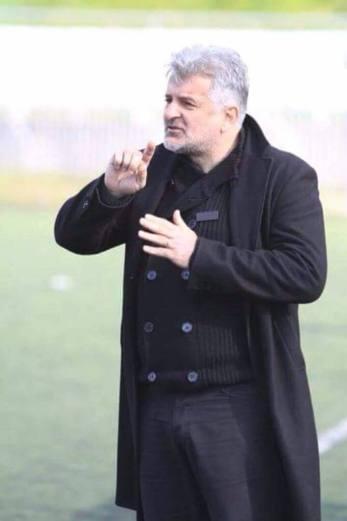Μίκι Τσίρκοβιτς