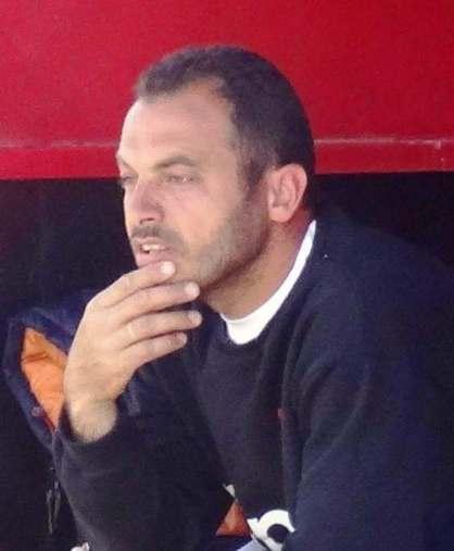 Ντίνος Σπυρόπουλος