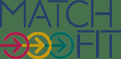 The MatchFit