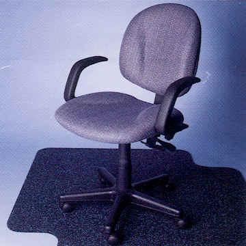 Desk Chair Mat For Carpet