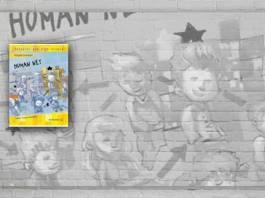 Human Νet