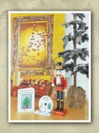 Ο ξένος των Χριστουγέννων