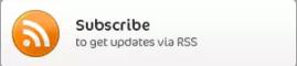 ThematoSoup RSS