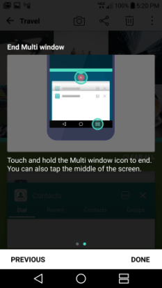 multi-window-guide-2
