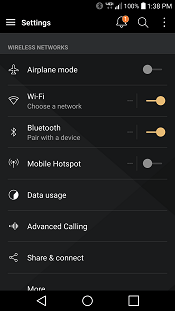 theme-blackbold-settings