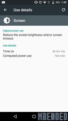 screenshot_20170118-134517