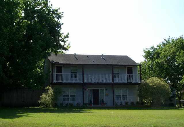 705 Nash Street, Rockwall, Texas 75087 – SOLD!