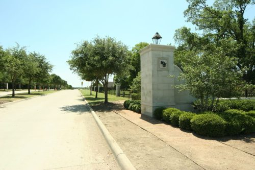 Heath Crossing - Heath Texas 2