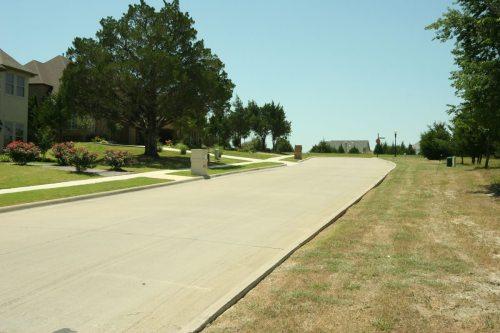 Heath Crossing - Heath Texas 4