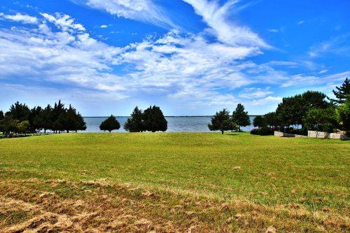 Lafayette Point - Heath Texas 1