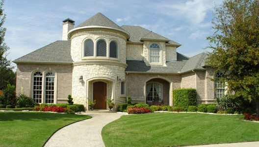 3201 Coventry Lane, Plano, Texas 75093 – SOLD!