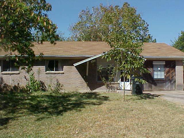 5905 Dunson Drive, Watauga, Texas 76148 – SOLD!