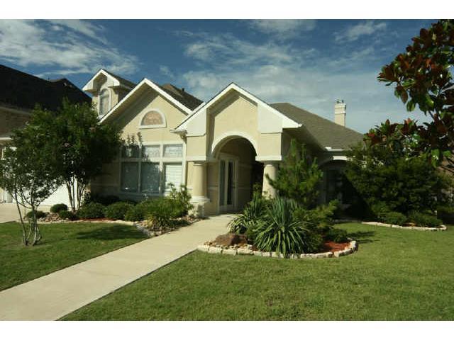 1710 Weiskopf Drive, Heath, Texas 75032 – SOLD!