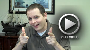 Bryan – The Matteson Group – Rowlett Texas Real Estate Success Story