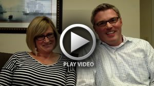 Nolen and Ann – The Matteson Group – Rockwall and Heath Texas Real Estate Story