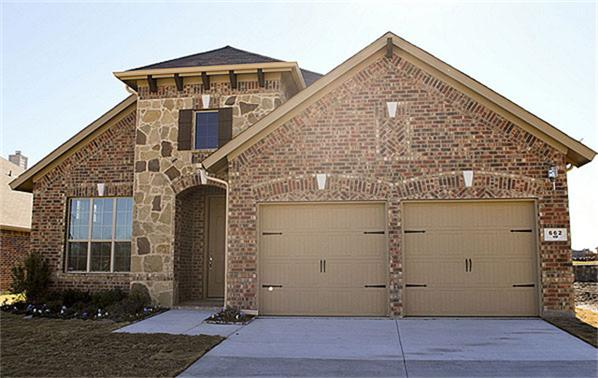 662 Payton Way, Rockwall, TX 75087 – SOLD!