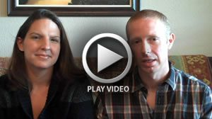 Shannon and Karen – The Matteson Group – Rockwall Texas Real Estate Success Story