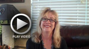 Kathy – The Matteson Group – Rockwall Texas Real Estate Success Story