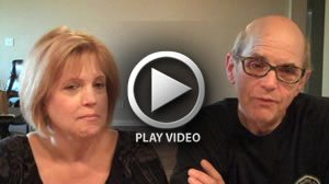 Darrel and Sharon – The Matteson Group – Forney Texas Real Estate Success Story
