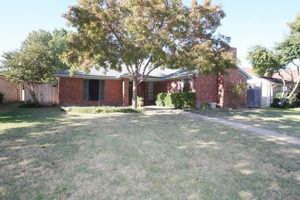 205 Stillmeadow Drive, Garland, TX 75040 – SOLD!