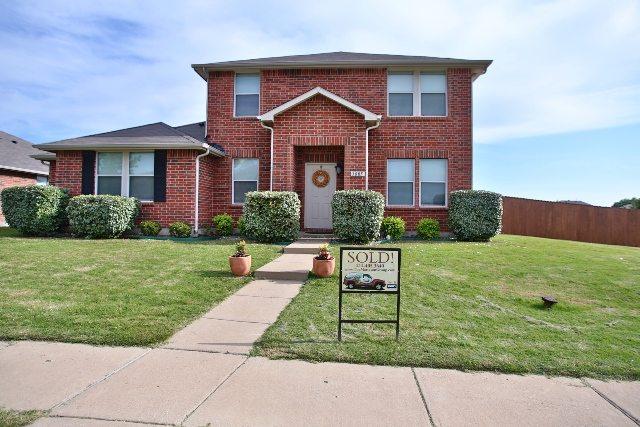 3005 Deer Ridge Drive, Rockwall, TX 75032 – SOLD!