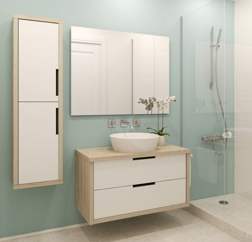 Impressive and Cost Effective Bathroom Renovations to Help Sell Your Home