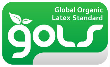 GOLS Certification