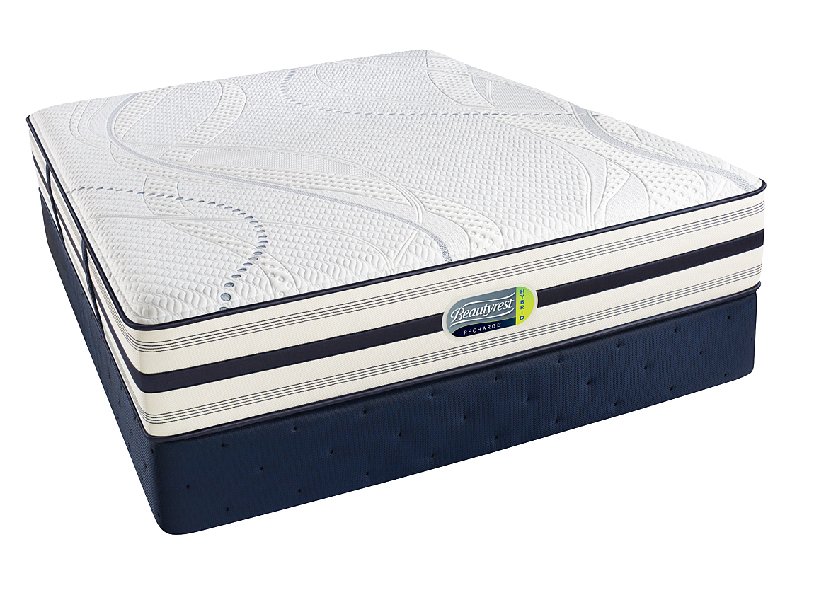 Beauty rest recharge mattress  Furniture table styles