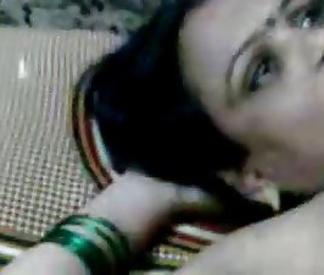 Amateur Indian Milf And Her Husband Have A Lovemaking Session