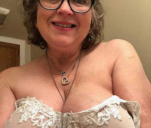Old Women Housewife Porn Free Moms Gallery