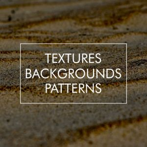 Textures Backgrounds Patterns