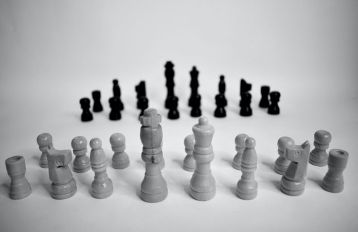 Compromise consensus and the maverick