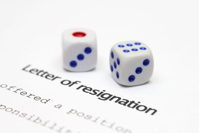 Address the great resignation