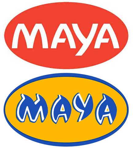 10 Things You Didn't Know About Maya