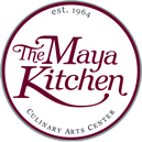 The Maya Kitchen