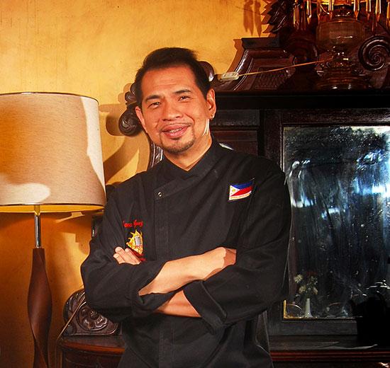 Chef-Gene-Gonzalez