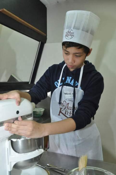 The-Maya-Kitchen-Summer-Class-1