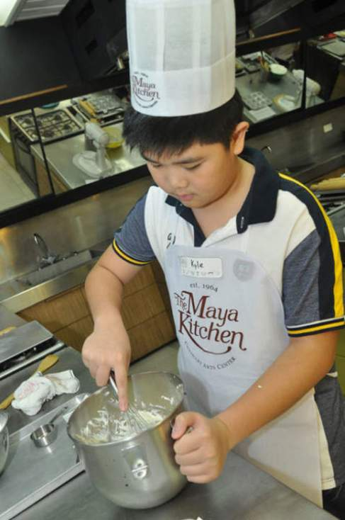 The-Maya-Kitchen-Summer-Class-3