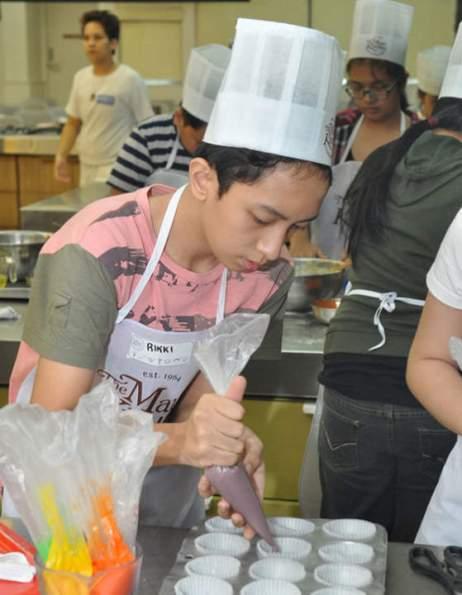 The-Maya-Kitchen-Summer-Class-5
