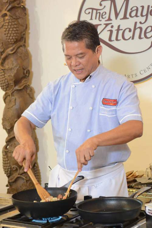 Chef-Claude-Tayag-3