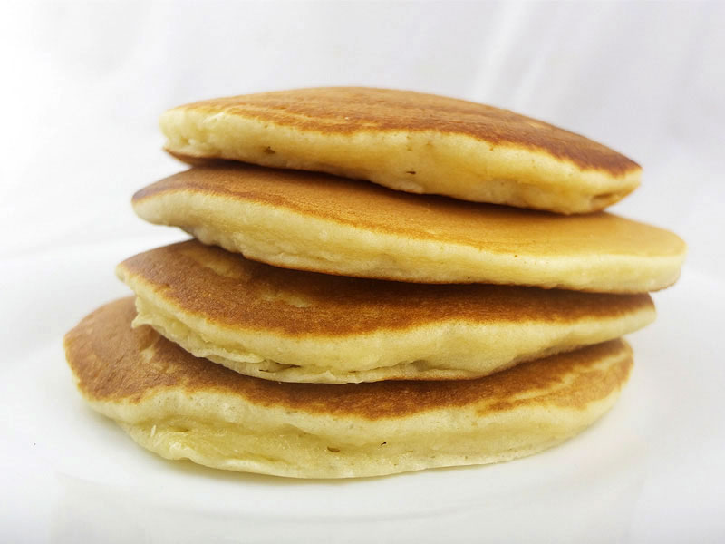 Using whole whipped separated eggs when making hotcakes the maya hotcakes ccuart Images