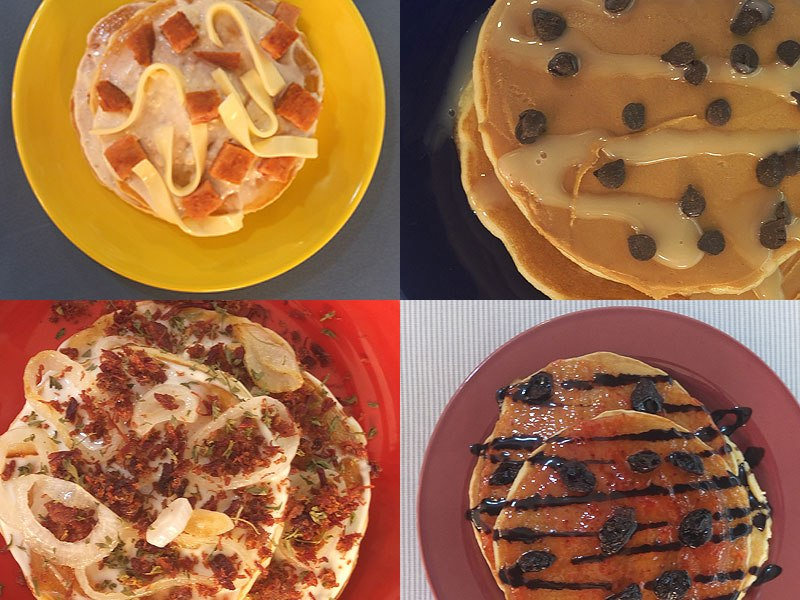 the-maya-kitchen-pancake-4-ways