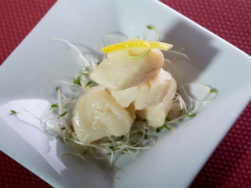 Seared-Scallop-with-Apple-Cider