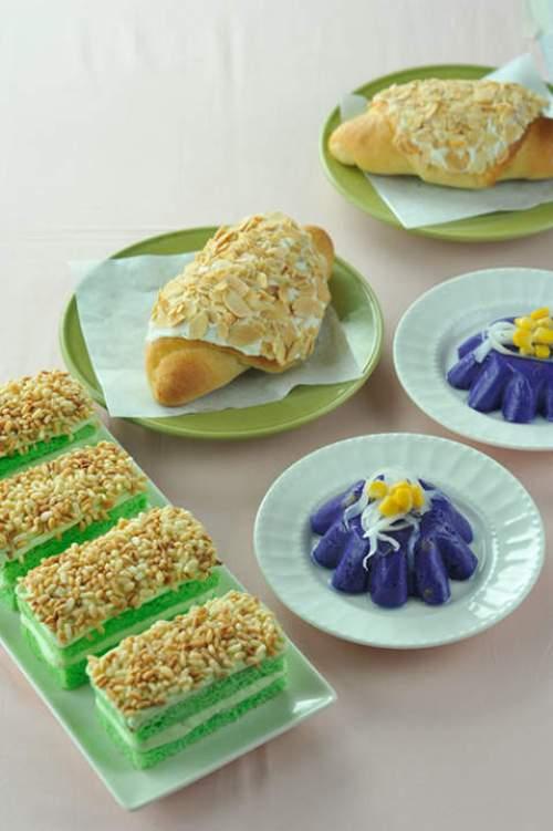 maya-august-recipes