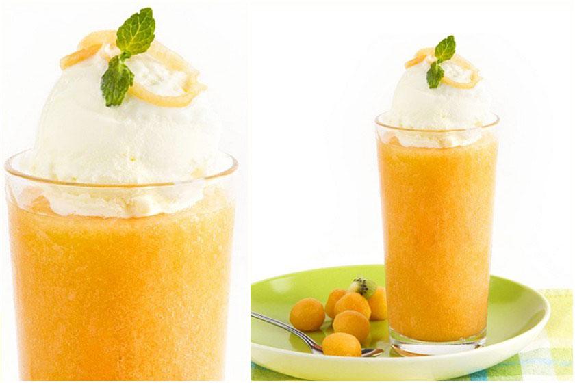 recipe-cantaloupe-soda-float-recipe